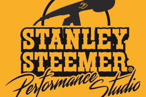 Stanley steemer logo 1 » logodesignfx.