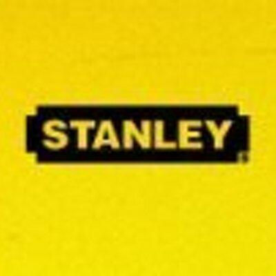 Stanley Tools (@stanleytoolsuk).