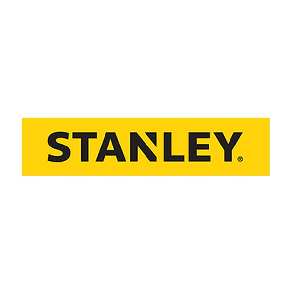 Stanley Tools DECAL.