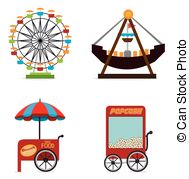 Stans Vector Clipart Royalty Free. 6 Stans clip art vector EPS.