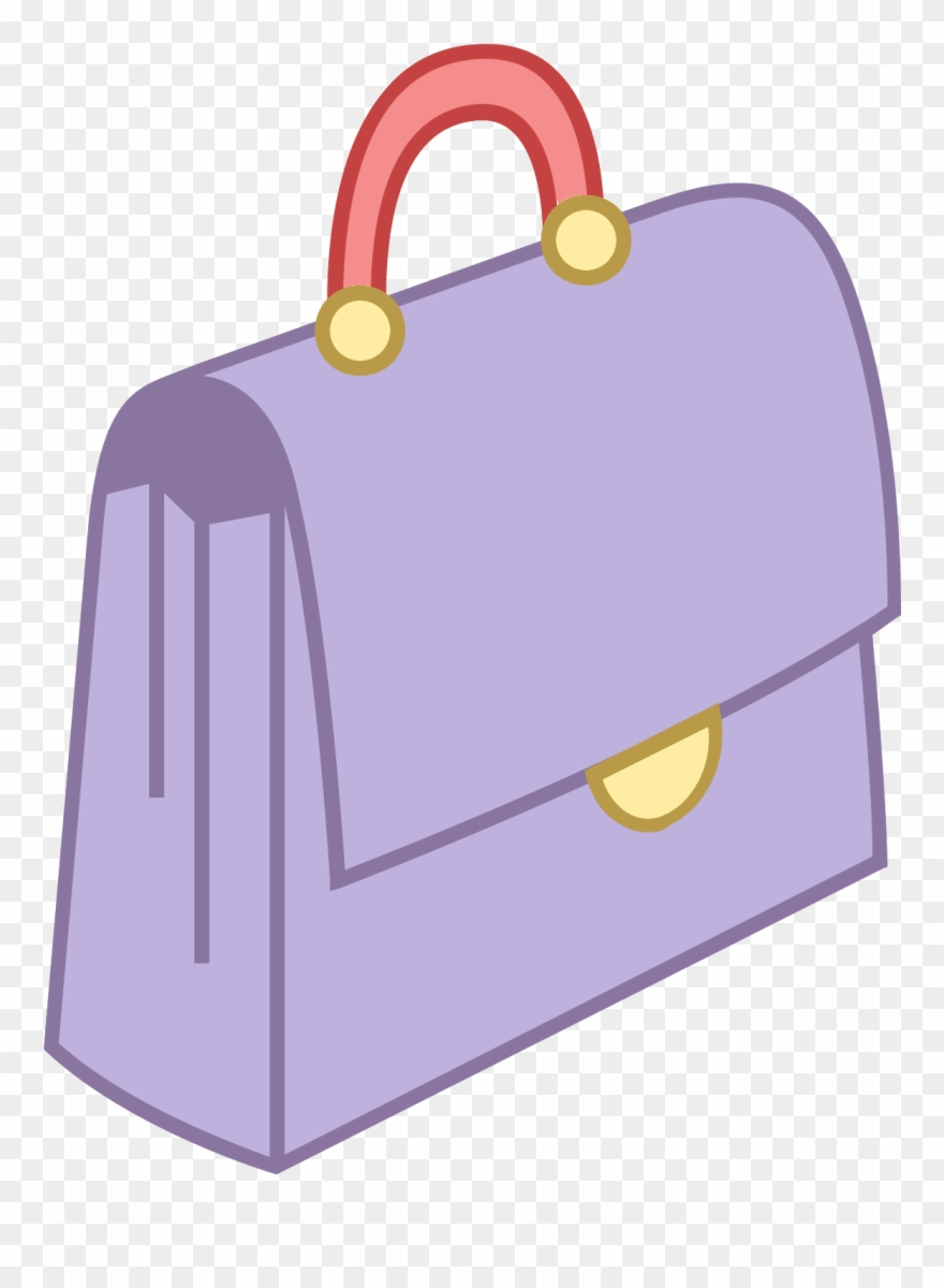 Clipart Royalty Free Download Png Icon There Is A Handle.