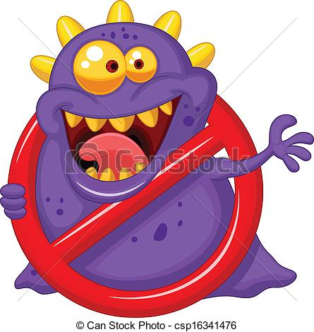 Staphylococcus Illustrations and Clipart. 203 Staphylococcus.