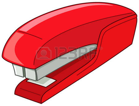 2,104 Staplers Stock Vector Illustration And Royalty Free Staplers.