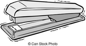 Stapler Illustrations and Clipart. 3,972 Stapler royalty free.