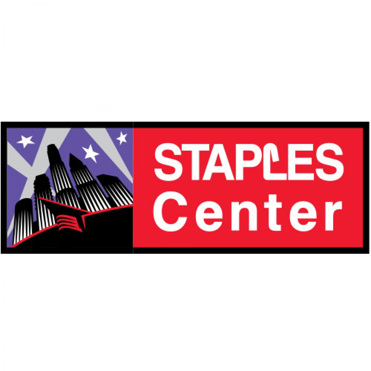 Energy Initiatives at STAPLES Center.