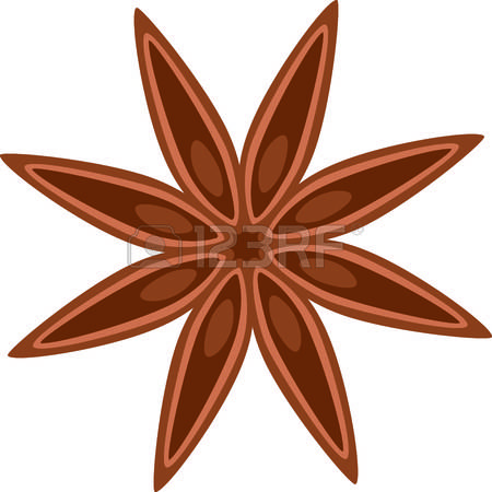 643 Stars Of Anise Cliparts, Stock Vector And Royalty Free Stars.