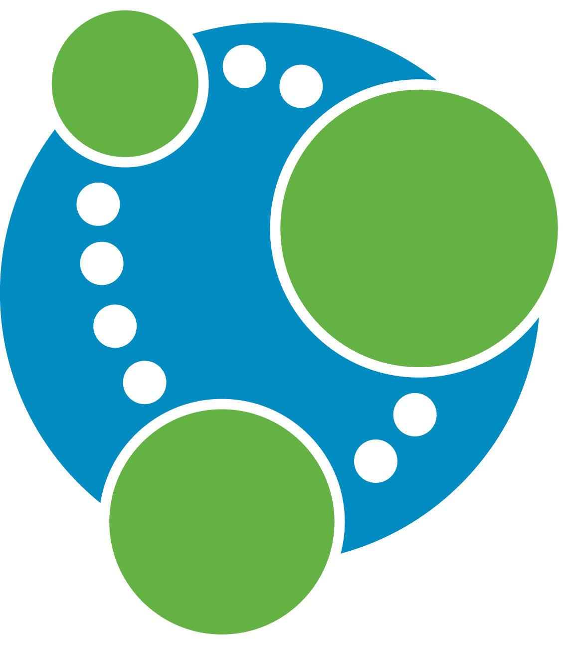 How Scribestar Uses Neo4j for Faster Coding Cycles.