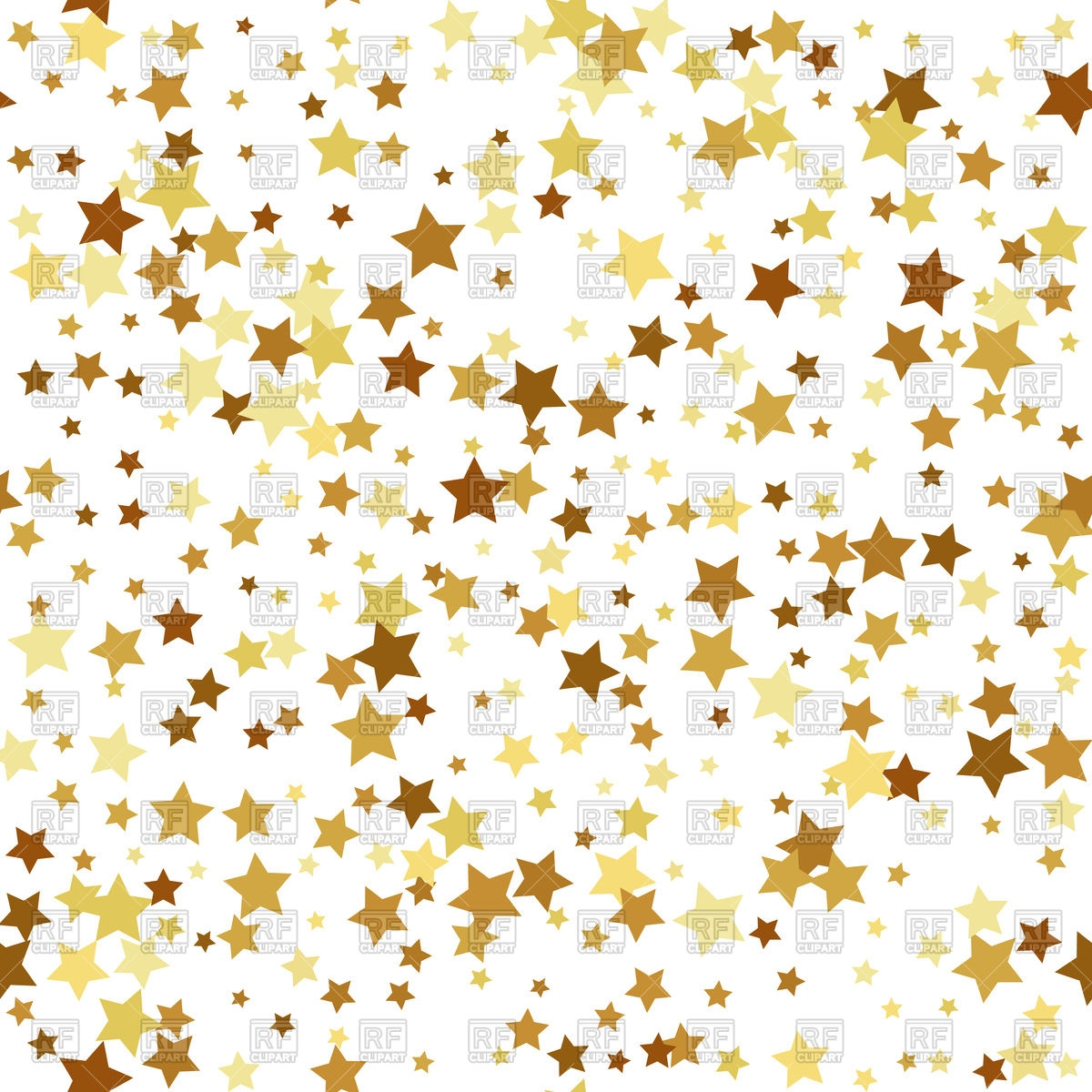 Free Star Cliparts Background, Download Free Clip Art, Free.