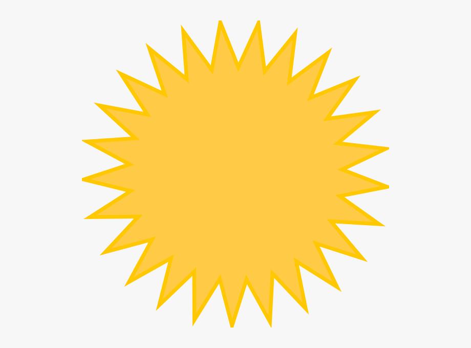 Banner Library Download Golden Sun Yellow Clip Art.