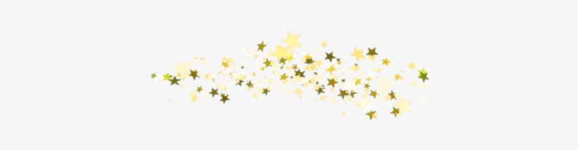 stars banner clipart 10 free Cliparts | Download images on ...