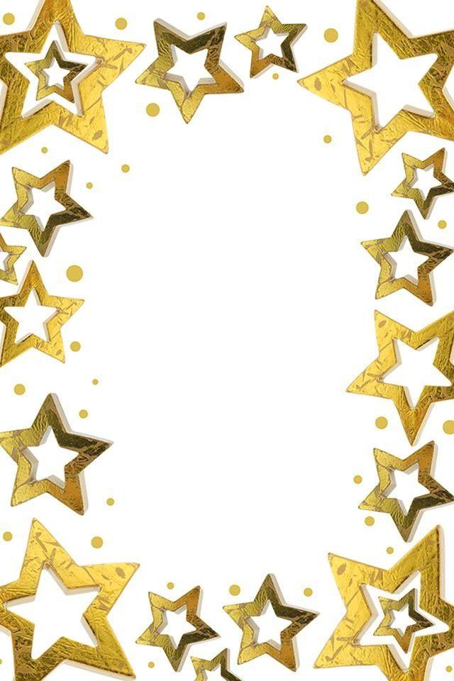 Star Borders.
