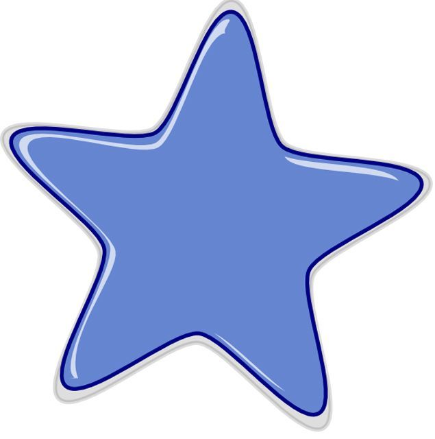 Free Star Bubble Cliparts, Download Free Clip Art, Free Clip.