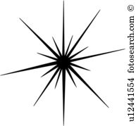 Star burst clipart 20 free Cliparts | Download images on ...