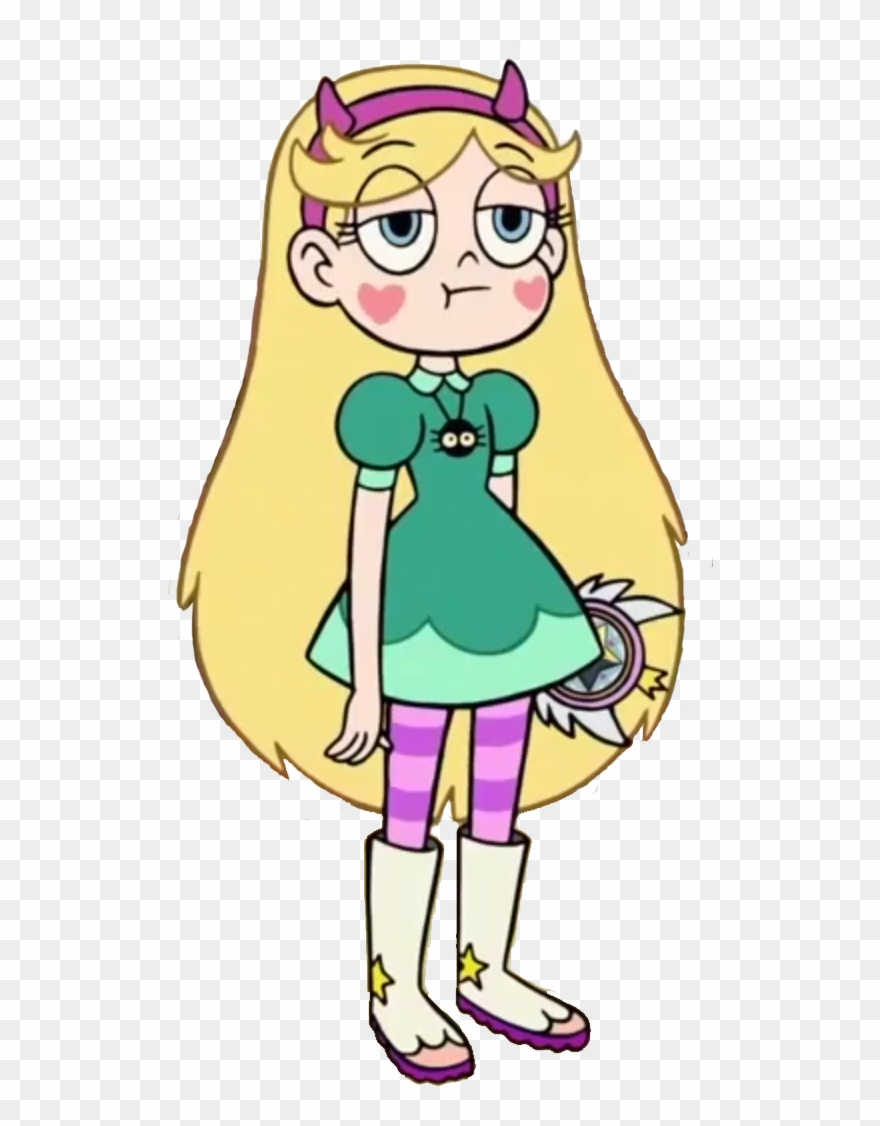 Star Butterfly Star Butterfly, Star Vs The Forces Of.