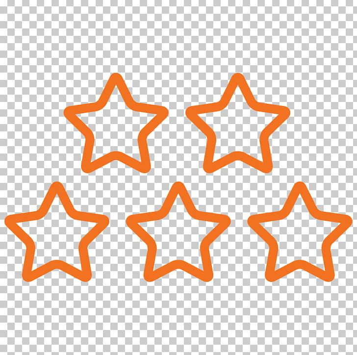 Frizeal Business Star Chart Bass Trap PNG, Clipart, Acoustic.