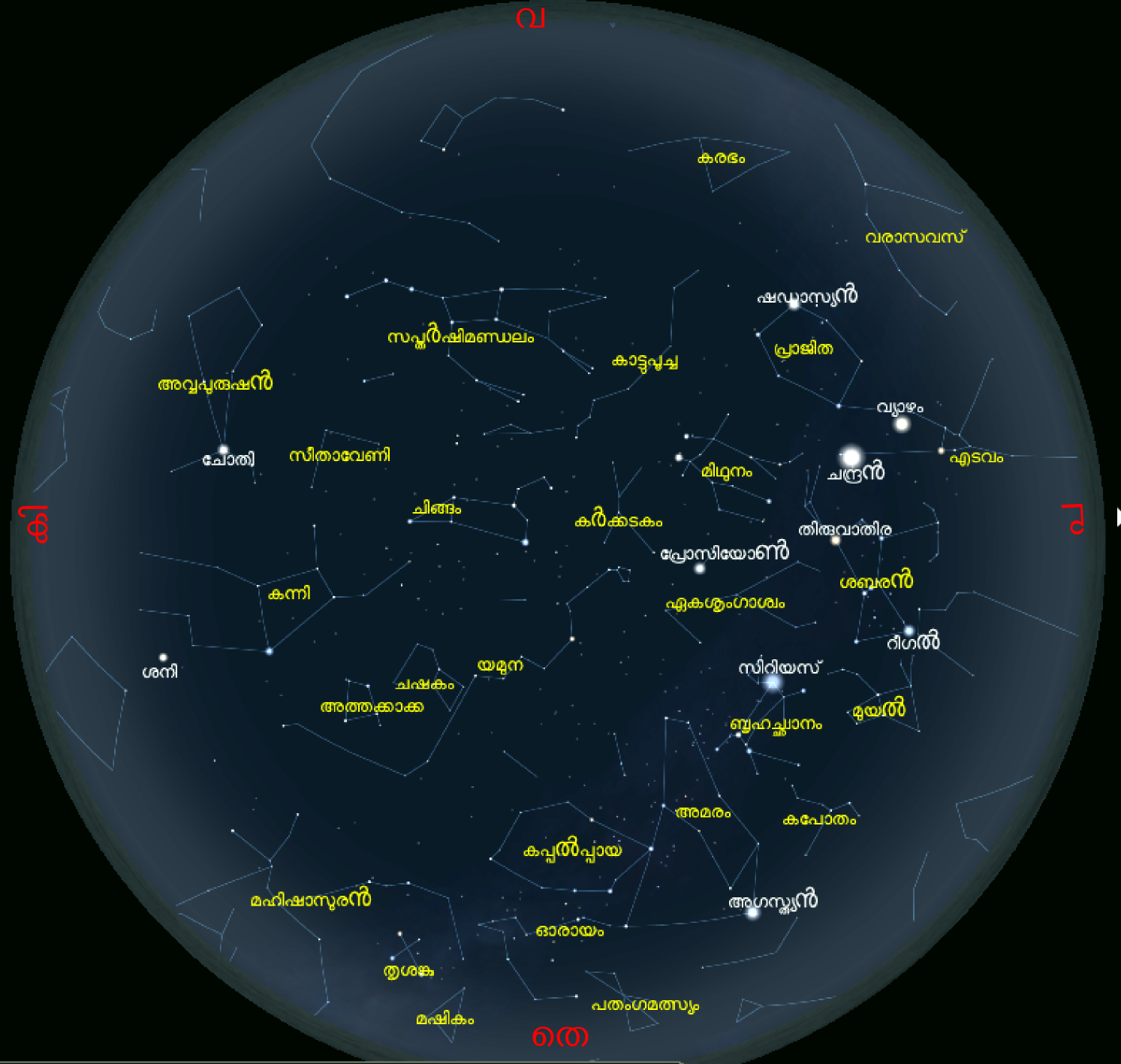 File:Star chart 2013 april.png.