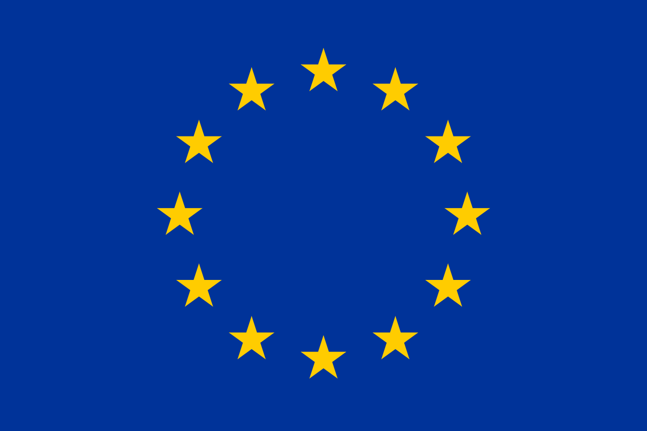 File:Flag of Europe.svg.