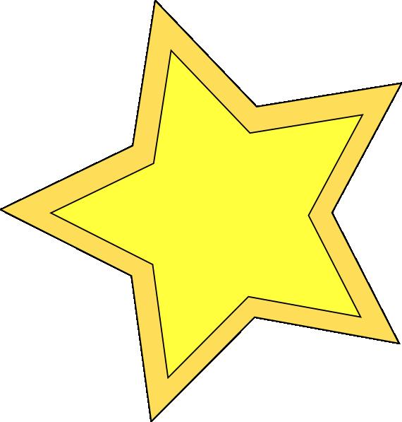 Free Clip Art Stars, Download Free Clip Art, Free Clip Art.