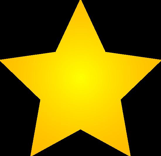 Star Clipart Free Download Clip Art Free Clip Art.