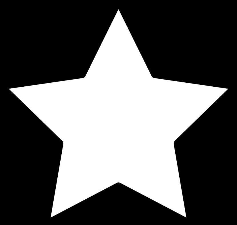 Star Clip Art & Star Clip Art Clip Art Images.