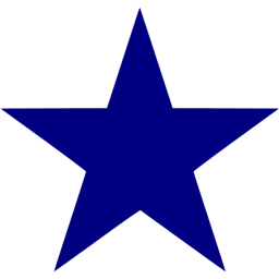 Star Clipart For Android.