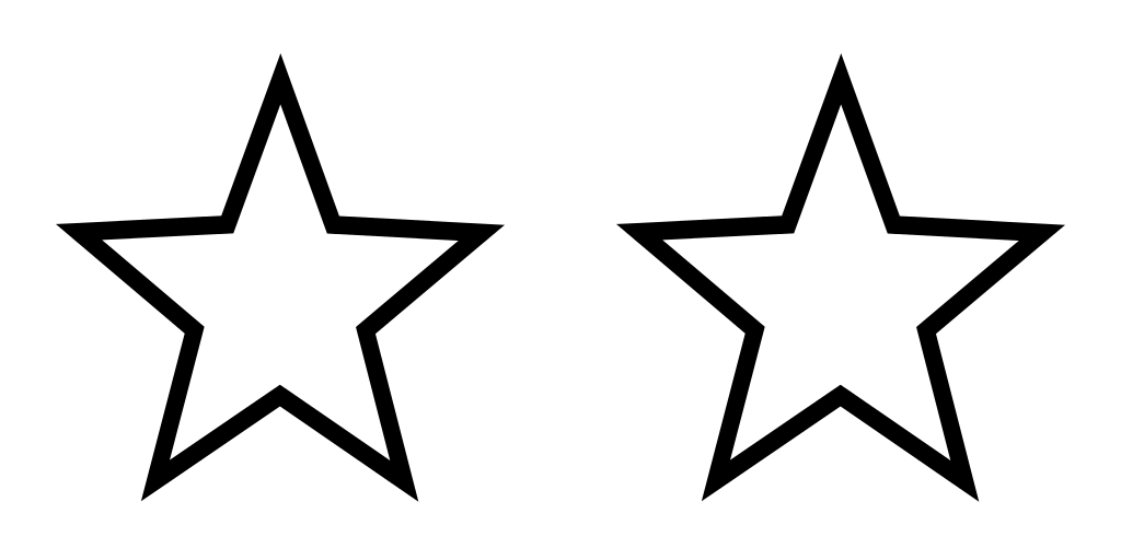Free Pictures Of White Stars, Download Free Clip Art, Free.