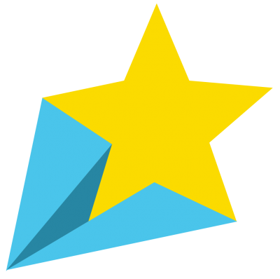 Download STAR CLIPART Free PNG transparent image and clipart.