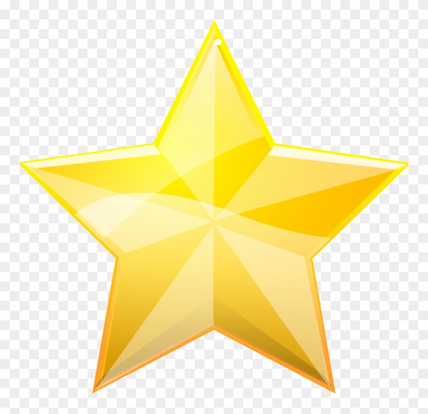 Star Clipart Free Bethlehem Star Clipart, Bible Crafts.