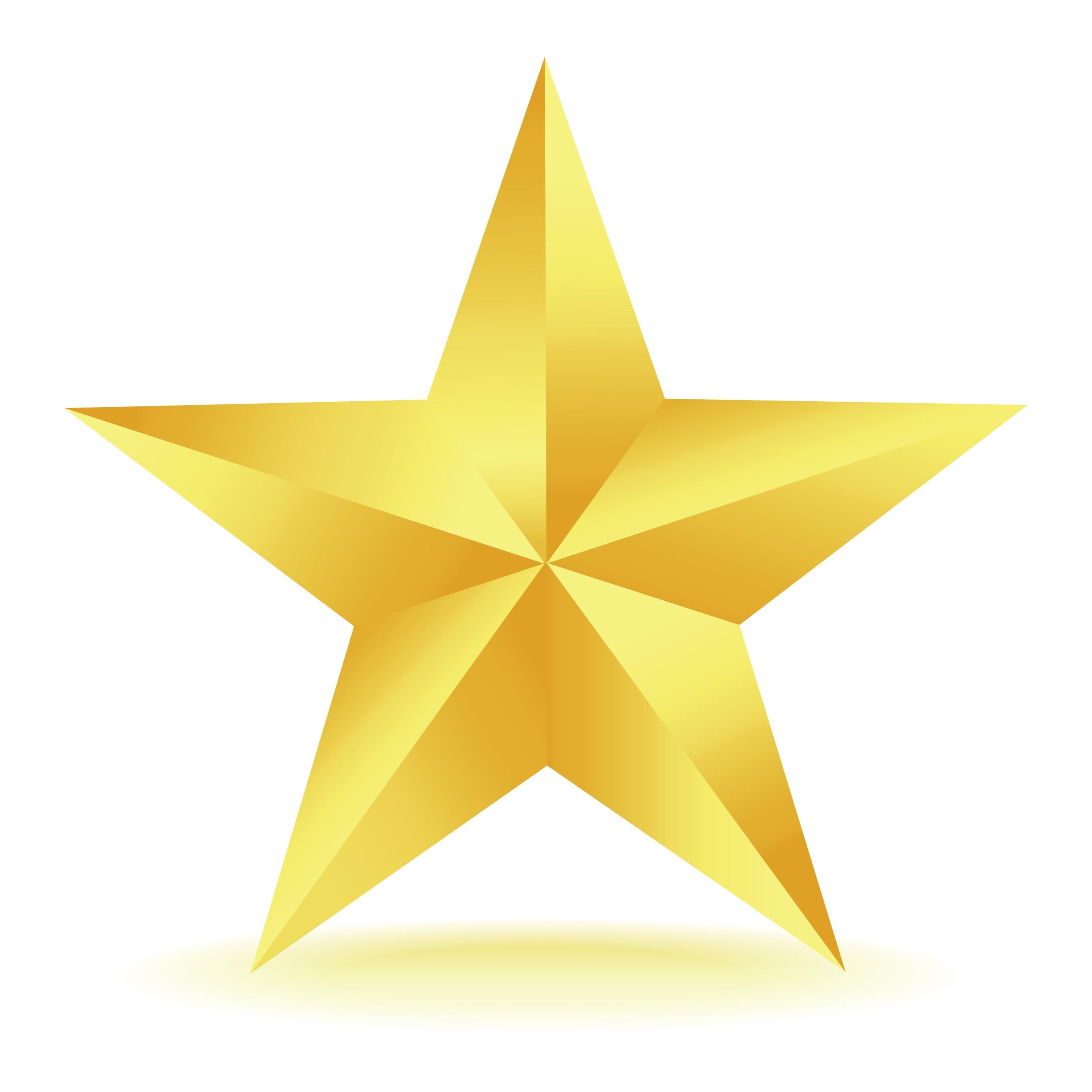 Star clipart free download 2 » Clipart Portal.