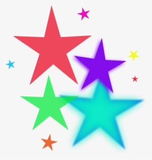 Star Clipart Png PNG Images.