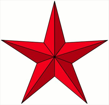 Free Star Images Free, Download Free Clip Art, Free Clip Art.