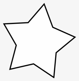 Stars Clipart PNG Images, Transparent Stars Clipart Image.
