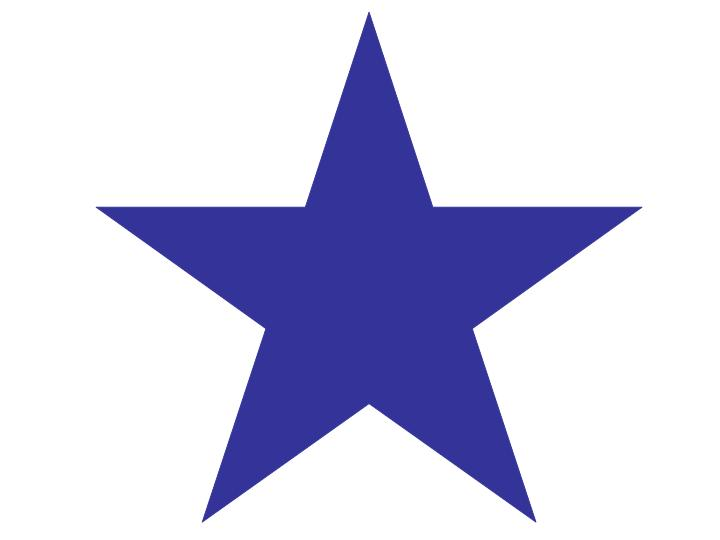 Free Star, Download Free Clip Art, Free Clip Art on Clipart.