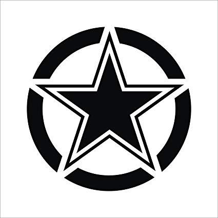 logo star.