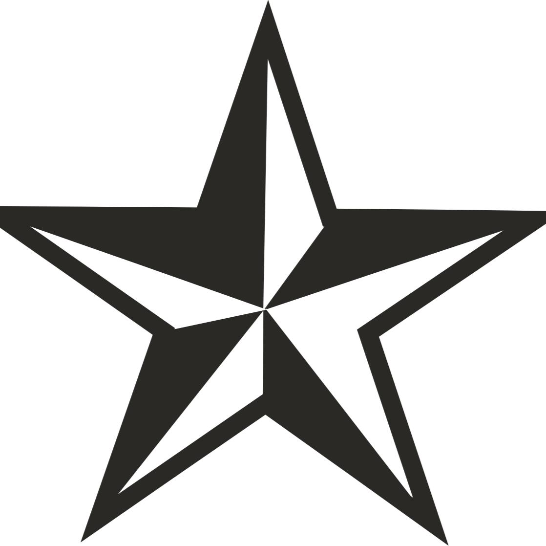 27654 Logo free clipart.