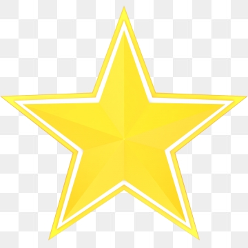 Star Clipart, Download Free Transparent PNG Format Clipart.