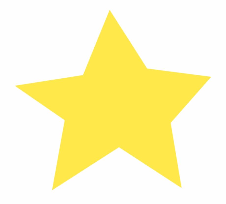 Download Star Color Gold.