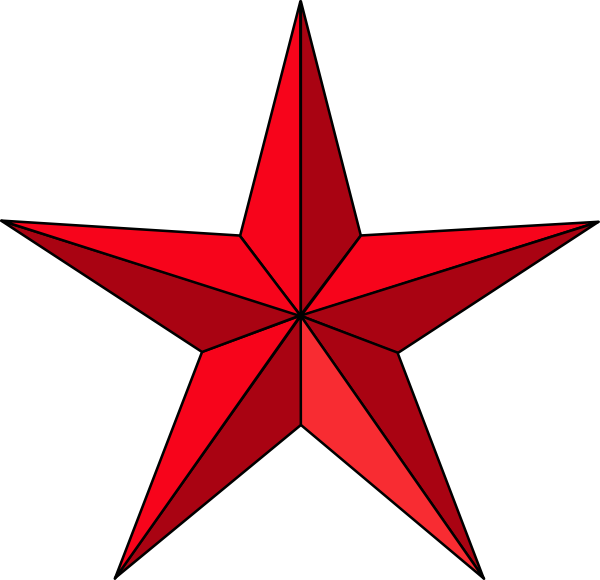 Free Vector Stars, Download Free Clip Art, Free Clip Art on.