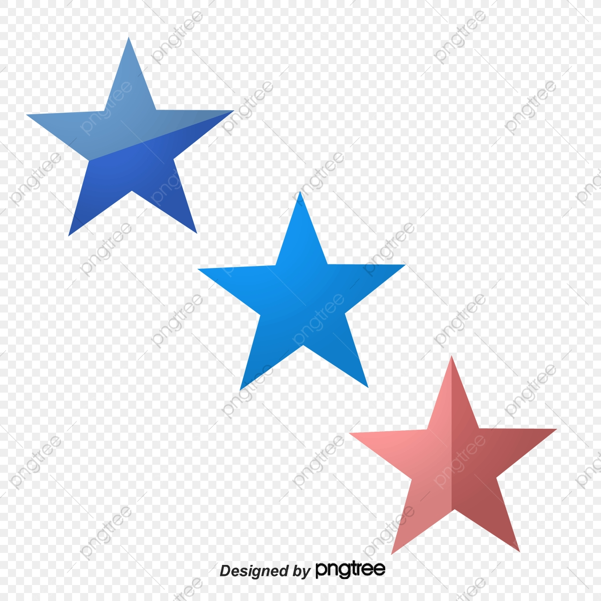 Yellow Star, Star Clipart, Vector, Five Pointed Star PNG and.