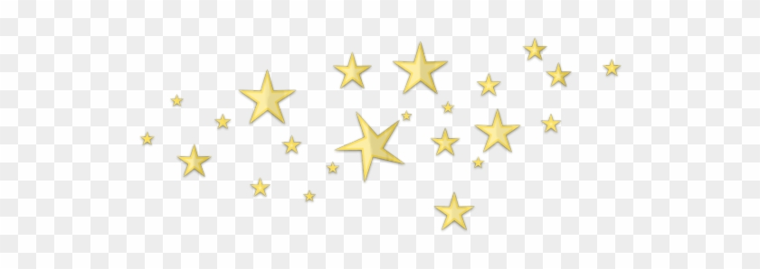 Shooting Star Clipart Star Cluster.