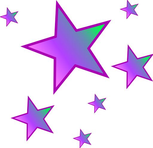 17 Best ideas about Star Clipart on Pinterest.