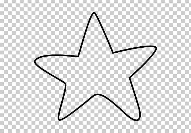 Star Drawing PNG, Clipart, Angle, Black And White, Clip Art.