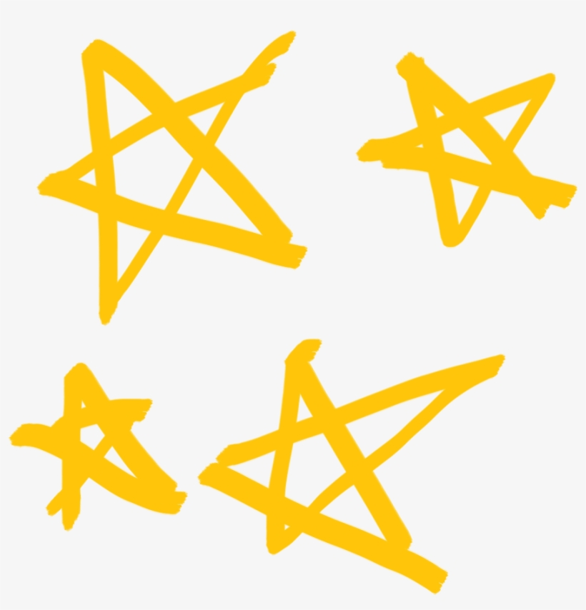 Draw Drawing Star Stars Starstickers Stickers Stickerfr.
