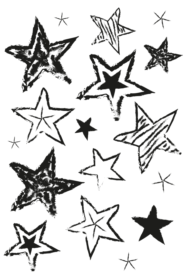 Star Drawing Png, png collections at sccpre.cat.