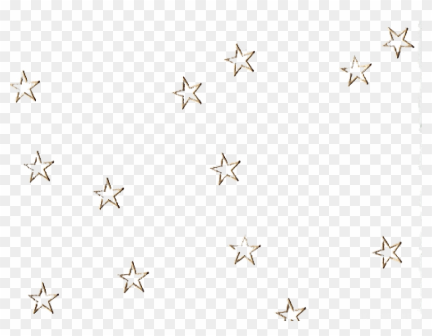 Free Png Download Drawing Png Images Background Png.