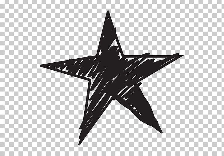 Computer Icons Star Drawing PNG, Clipart, Aircraft, Airplane.