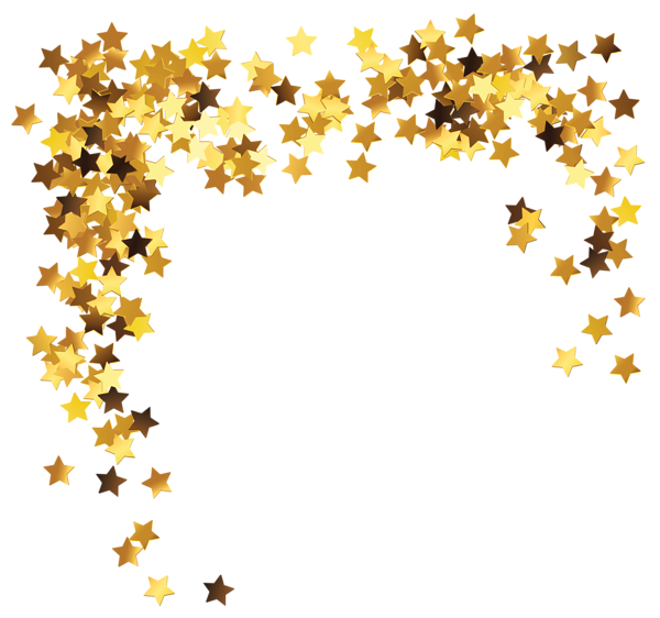Clipart star dust, Clipart star dust Transparent FREE for.