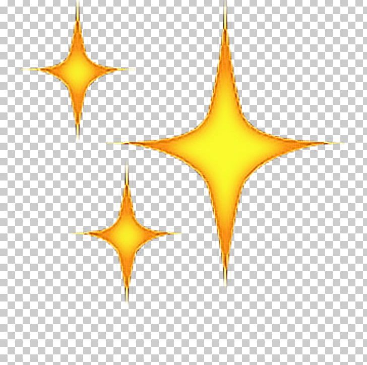 Apple Color Emoji Star Symbol PNG, Clipart, Apple, Apple.