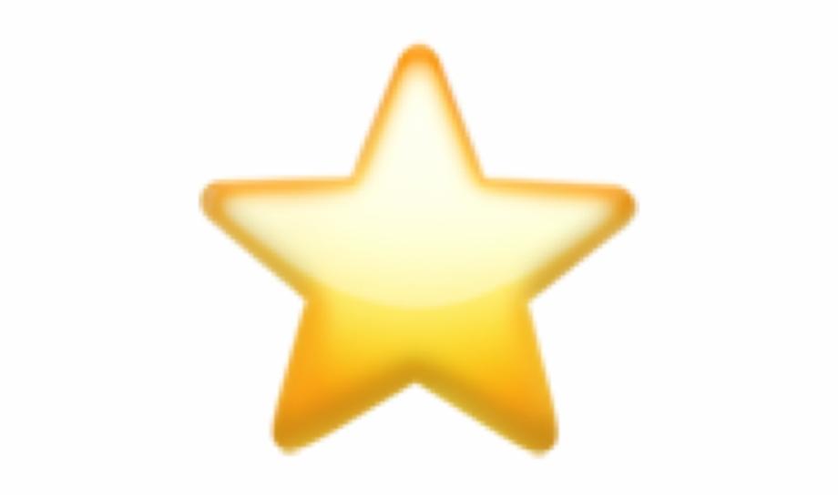 star #iphone #emoji #emojis #iphoneemoji #emojisticker.
