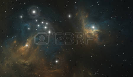 403 Star Formation Stock Vector Illustration And Royalty Free Star.